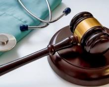 riforma degli Ordini professionali sanitari