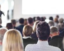 importanza eventi aziendali