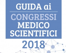 MP Congressi & Comunicazione e la Guida ai Congressi Medico Scientifici 2018