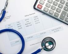 Obblighi e scadenze per i medici entro il 31 gennaio