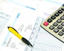 Spesometro 2017: proroga, istruzioni e sanzioni