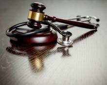 Legge Gelli: responsabilità professionali degli operatori sanitari