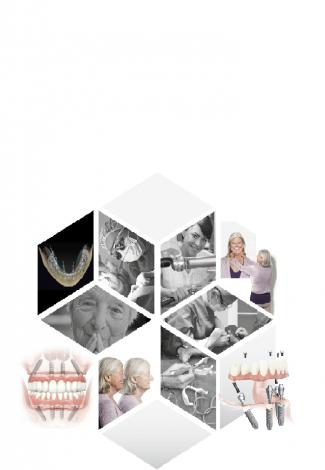 20 anni di All-on-4®  - Storia ed evoluzione di un concetto di trattamento di successo - Milano, 1 marzo 2019